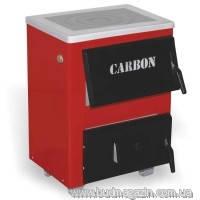 Твердотопливный котел Carbon KCTo-10 п