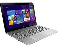 """Сенсорный Ноутбук HP Envy M7-K111DX 17,3"""" FullHD i7-4510U 2,6Гц 8ГБ NVIDIA 840M 750ГБ, фото 1"""