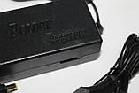 Универсальная зарядка для ноутбука 96W, фото 5