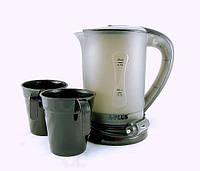 Автомобильный чайник А-Плюс 1518
