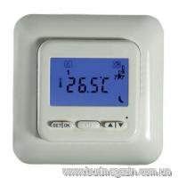Программируемый терморегулятор iReg T4