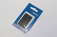 Аккумулятор Nokia BL-4UL orig