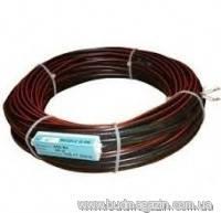Profi Therm 23 Одножильный кабель Еко 995 Вт