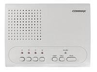 Пульт связи Commax WI-4C