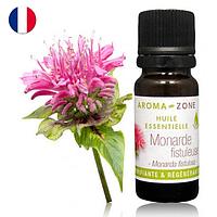 Монарда (Monarda fistulosa) эфирное масло, 10  мл