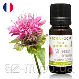 Монарда эфирное масло (Monarde), 10  мл