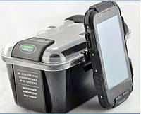 Неубиваемый телефон Land Rover R1 (lmv9), фото 1