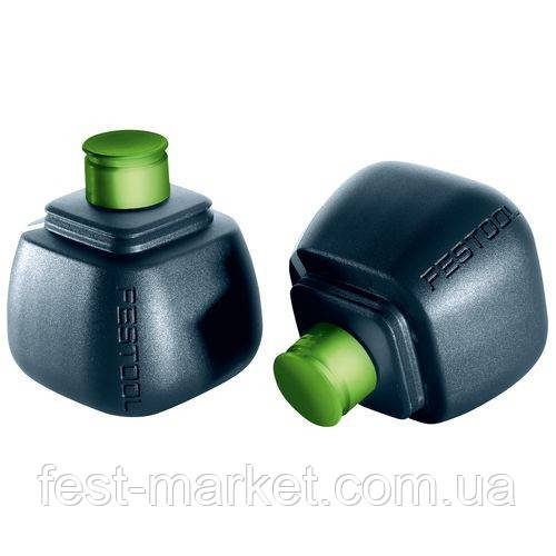 Натуральное масло для дерева RF OD 0,3 l/2 Festool 498066