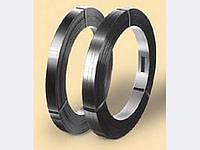 Лента стальная пружинная 0,5х32 сырая ст.65Г