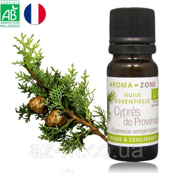 Кипариса Прованс эфирное масло BIO (Cyprès Provence)