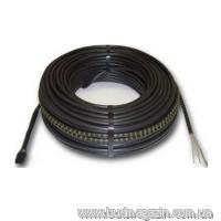 Profi Therm 2 23, двухжильный кабель Eko 110 Вт