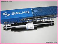 Амортизатор задний на Fiat Doblo I 05-  Sachs (Германия) 311931