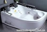 Гидромассажная ванна Appollo AT-0929