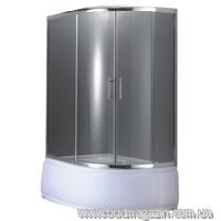 Душевая кабина AquaStream Simple 128 HL