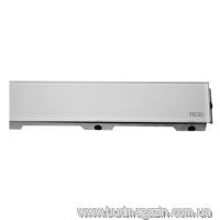 Стеклянная панель TECEdrainline 600791