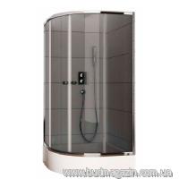 Душевая кабина Aquaform AFA 90 100-06319
