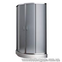 Душевая кабина Aquaform Nigra 90 100-092122