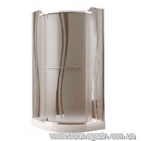 Душевая кабина Aquaform Puenta SWING 90 100-06326