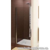 Душевая дверь Aquaform Glass 5 103-06367