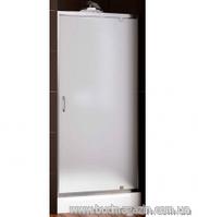 Душевая дверь Aquaform NIGRA 103-092112