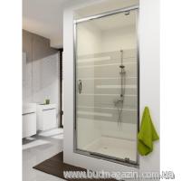 Душевая дверь Aquaform Lugano 103-06705