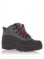 Зимние мужские ботинки Merrell Storm Trekker 6 Waterproof J082456