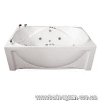 Гидромассажная ванна Тритон Атлант