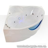 Гидромассажная ванна Тритон Виктория
