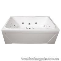Гидромассажная ванна Тритон Соната