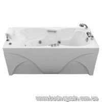 Гидромассажная ванна Тритон Цезарь