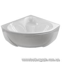 Акриловая ванна Тритон Сабина
