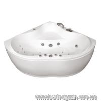 Гидромассажная ванна Тритон Медея