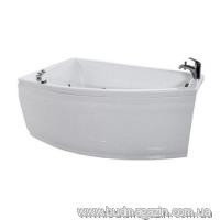 Гидромассажная ванна Тритон Бэлла, правая