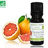Эфирное масло Грейпфрута без фурокумаринов BIO (Pamplemousse sans furocoumarines)