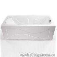 Акриловая ванна Тритон Стандарт 170 Экстра