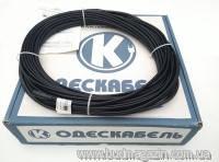 WOKS-23  двухжильный кабель  110 Вт  5 м