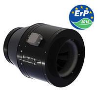 Канальные вентиляторы смешанного типа ВЕНТС ТТ-МД 500-3 EC