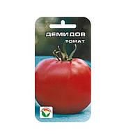 Томат Демидов 20 шт (Сибирский Сад)