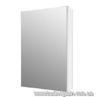 Зеркальный шкаф Буль Буль ШЗ-450