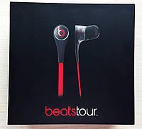 Наушники Beats Tour 2.0, фото 1