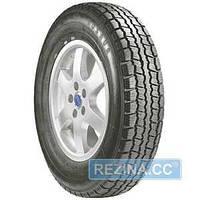 Всесезонная шина ROSAVA BC-34 215/80R16C 110/108M Легковая шина