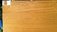 Дуб SHAMAL 1пол. Паркетная доска Focus Floor