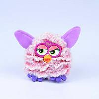 """Интерактивная игрушка """"Ферби"""" Furby фиолетовые ушки, фото 1"""