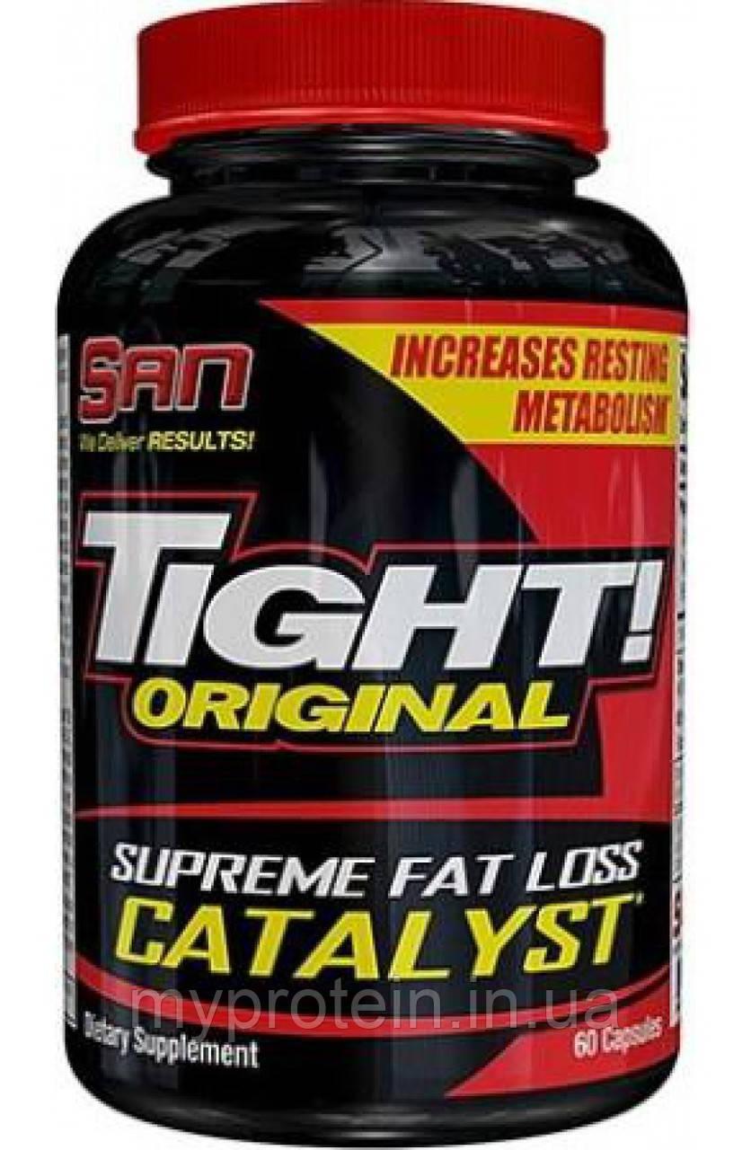 SAN Для снижения веса Tight! Original (60 caps)