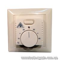 Ультратонкий терморегулятор AR16TH-SL