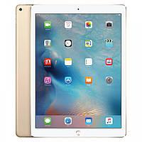 Планшет Apple iPad Pro 12.9-inch 128GB Wi-Fi+LTE Gold (ML3Q2, ML2K2)