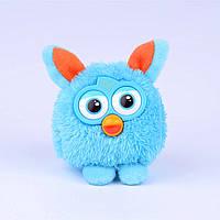 Интерактивная игрушка Ферби Furby синий цвет