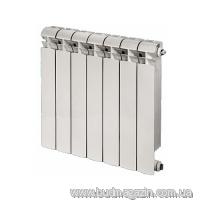 Радиатор алюминиевый Global VOX R 350/ 100