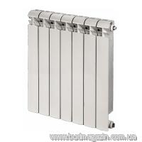 Радиатор алюминиевый Global VOX R 500/ 100