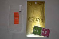 Защитное стекло (защита) для Samsung Galaxy S4 Mini i9190 | i9192 | i9195 | i9198 ОТЛИЧНОЕ КАЧЕСТВО